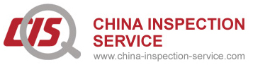 china inspection service